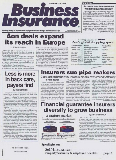 Feb 16, 1998