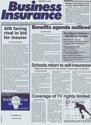 Feb 02, 1998