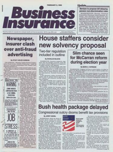 Feb 03, 1992