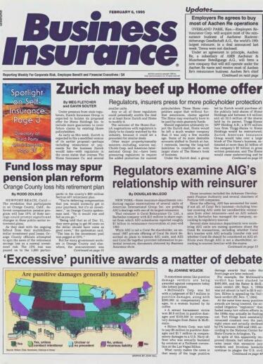 Feb 06, 1995