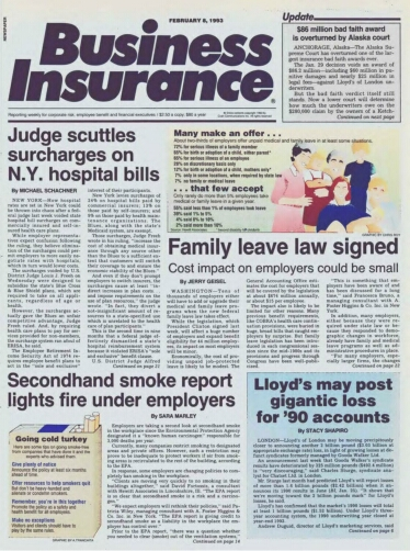 Feb 08, 1993