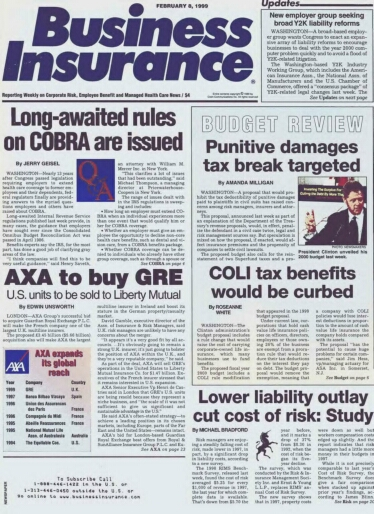 Feb 08, 1999