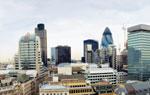 Regulator says more work needed on U.K. contract certainty effort