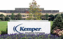 Kemper runoff saga nearing conclusion
