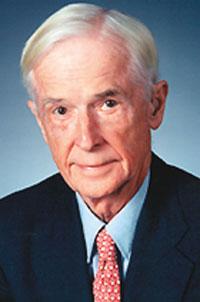 Famed policyholder lawyer Eugene Anderson, 82, dies