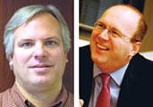 U.S., Europe debate U.S. reinsurance collateralization rules