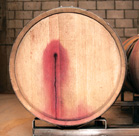 Crush of exposures forces wineries to take steps to mitigate losses