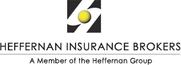 Best medium-size agents/brokers