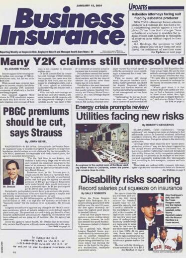 Jan 15, 2001