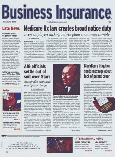 Jan 16, 2006
