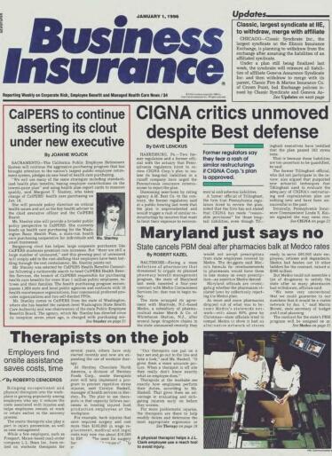 Jan 01, 1996