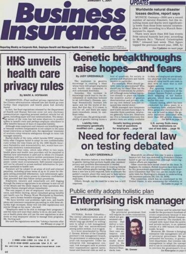Jan 01, 2001