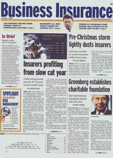 Jan 01, 2007