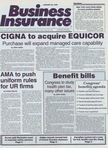 Jan 22, 1990