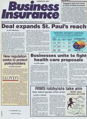 Jan 26, 1998