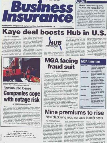 Jan 29, 2001