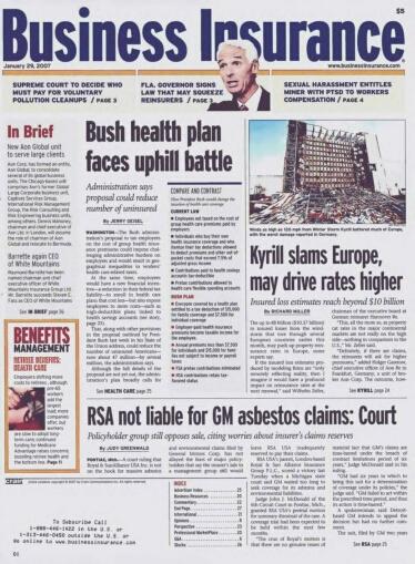 Jan 29, 2007
