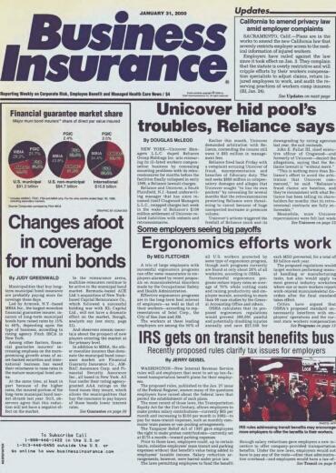 Jan 31, 2000