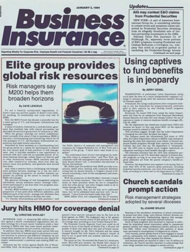 Jan 03, 1994