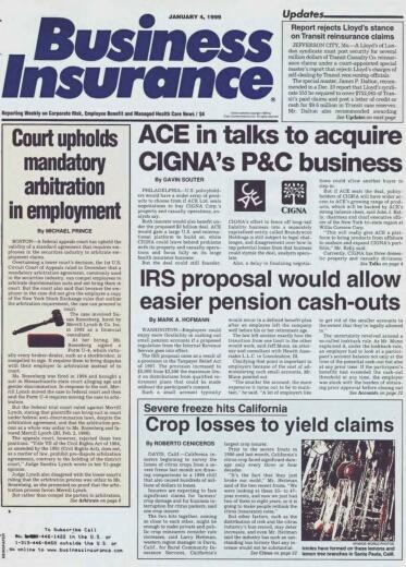 Jan 04, 1999
