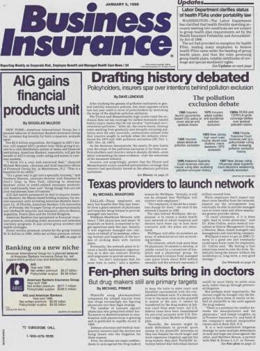 Jan 05, 1998