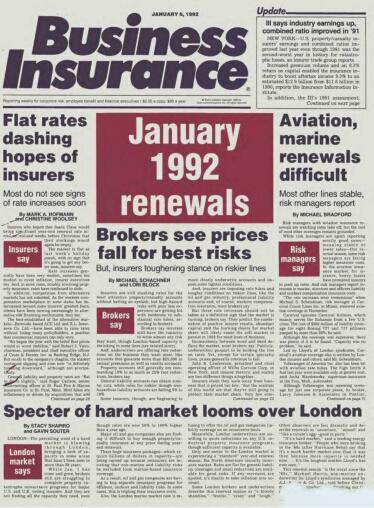 Jan 06, 1991
