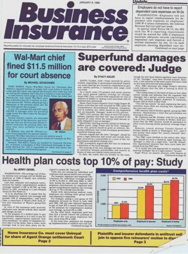 Jan 09, 1989