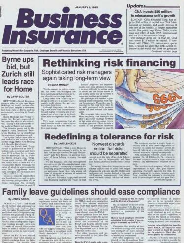 Jan 09, 1995