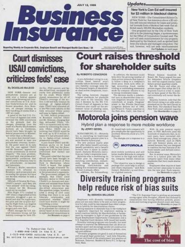 Jul 12, 1999