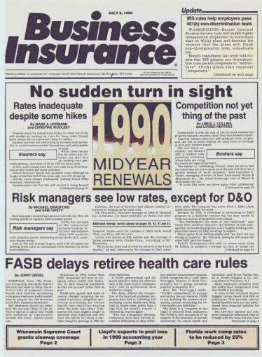 Jul 02, 1990