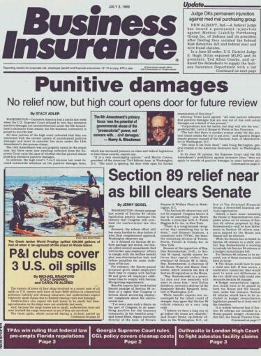 Jul 03, 1989