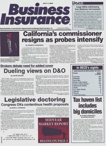 Jul 03, 2000