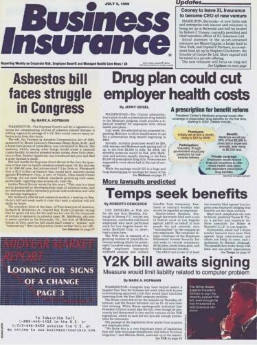 Jul 05, 1999