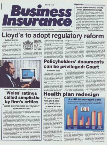 Jul 06, 1992