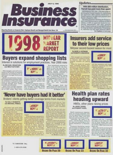 Jul 06, 1998