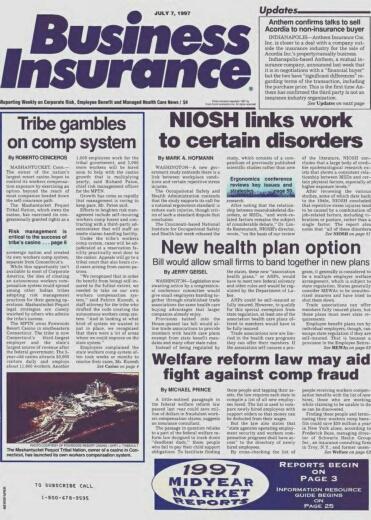 Jul 07, 1997