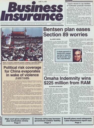 Jun 12, 1989