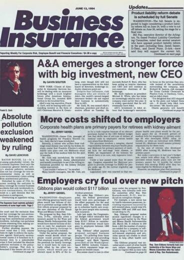 Jun 13, 1994