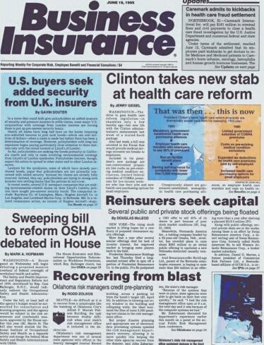 Jun 19, 1995