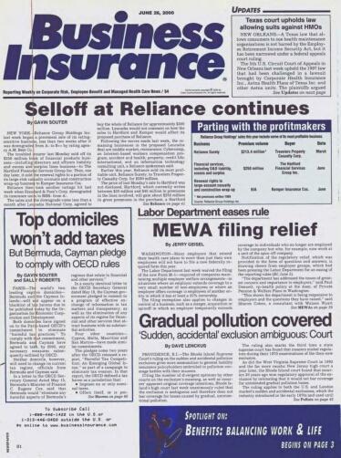 Jun 26, 2000