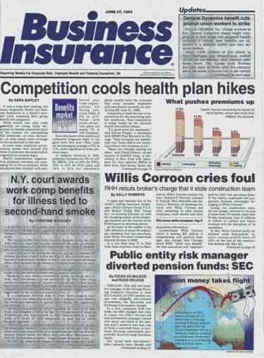 Jun 27, 1994