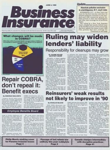 Jun 04, 1990