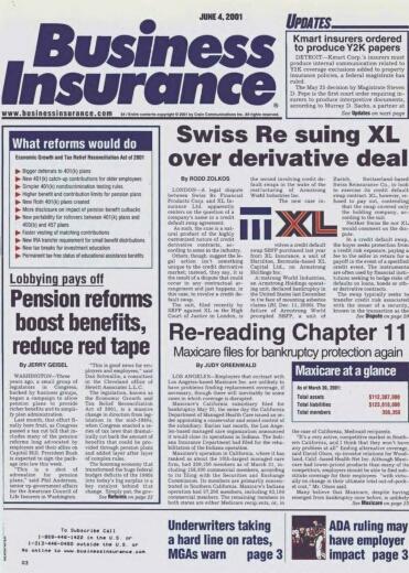 Jun 04, 2001