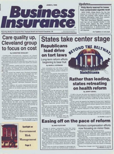 Jun 05, 1995