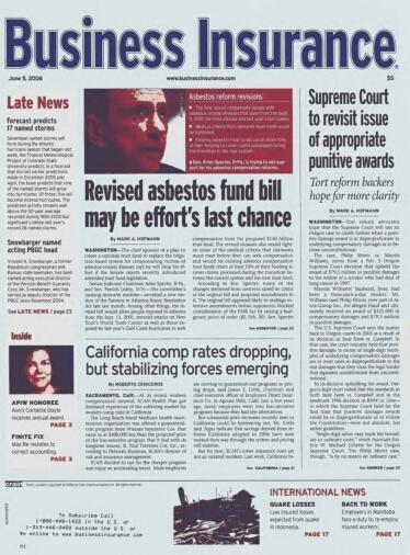 Jun 05, 2006