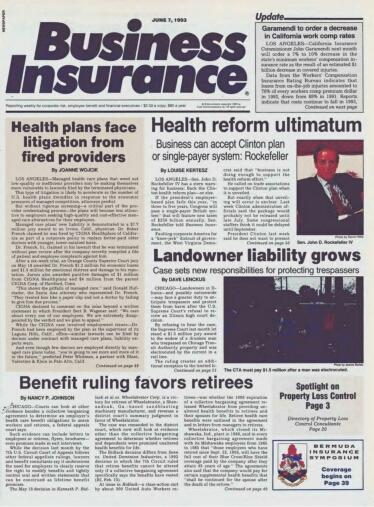 Jun 07, 1993