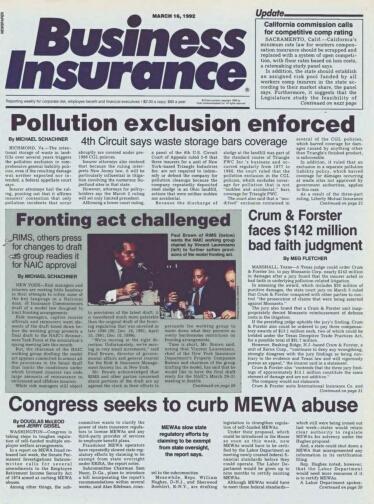 Mar 16, 1992