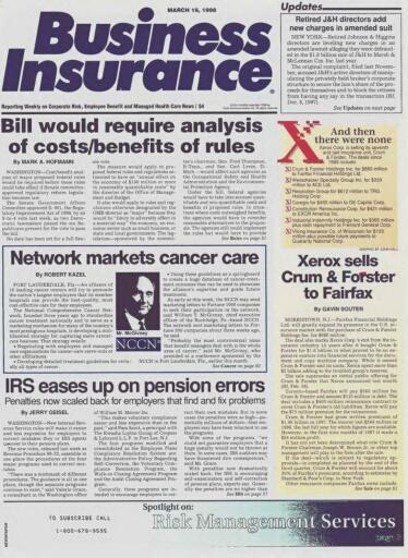 Mar 16, 1998