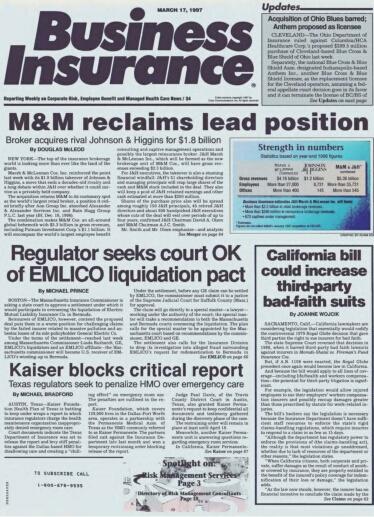 Mar 17, 1997