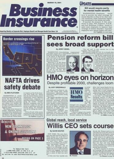 Mar 19, 2001